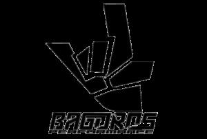 Bagoros-768x517