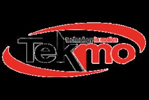 Tekmo-768x517