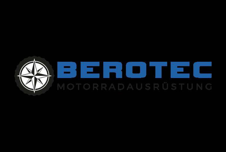 Berotec logo